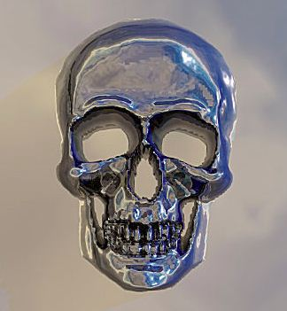 skull_metal