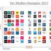 Medien-Navigator 2017
