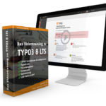 Typo3 8 Videotraining