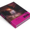 Affinity Workbook