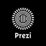 prezi-logo-white