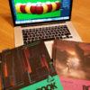 Affinity Workbook wird jetzt auch in die Schweiz geliefert