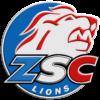 und noch ein Logo - ZSC-Lions