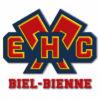 EHC Biel-Logo