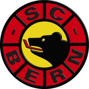Logo SC-Bern