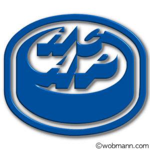 Logo HC Ambri Piotta