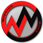 Logo Wobmann Media